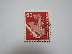 All240   60pf   Rayon X - X-ray Machine   Mi 839  YT 833