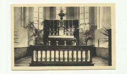- *WEELDE-STRAAT      - De  Sint Janskapel . - Ravels