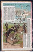 RARE-INDICATEUR DES TELEGRAPHES 1899 (85 PAGES) - Andere