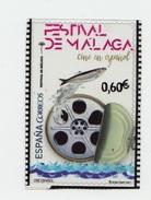 SPAIN ESPAGNE 2017 SPANISH CINEMA  MALAGA FESTIVAL
