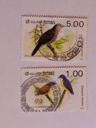 SRI LANKA  1987   LOT# 29  BIRD - Sri Lanka (Ceylan) (1948-...)