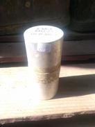 Embalage Pour Allumeurs De Grenades - Army & War