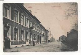 35749  Liers  Rue  Provinciale - Juprelle