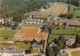 Chiny Centre Du Liry ADEPS Tennis - Chiny