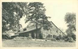 MONTHOUET - LA GLEIZE - Auberge De Monthouet - Stoumont