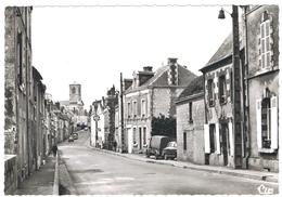 LE MELE SUR SARTHE  GRANDE RUE      ****A  SAISIR     **** - Le Mêle-sur-Sarthe