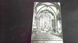 66PRADESN° DE CASIER A4 470DETAIL RECTO VERSO DES PHOTOSNON CIRCULE - Prades