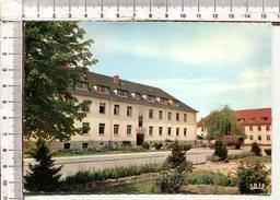 Fribourg En Brisgau Quartier Vauban - Andere