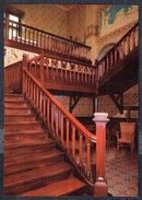 "FALLAIS - Home "" Quiétude "" - L'escalier D'Honneur -  Non Circulé - Not Circulated - Nicht Gelaufen. - Braives"