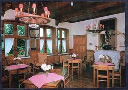 """FALLAIS - Home """" Quiétude """" - Un Des Salons De Repos -  Non Circulé - Not Circulated - Nicht Gelaufen. - Braives"""