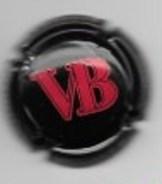 """CHAMPAGNE """" VINCENT B """" (8) - Autres"""