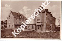 Görlitz - Paul Gerhardt-Haus  (z3959) - Goerlitz