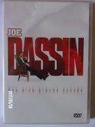Joe Dassin - Musik-DVD's