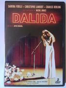Dalida Une Star Un Mythe - Musik-DVD's