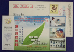 Color Doppler B-ultrasound,phacoemulsification For Cataract Extraction,basketball,CN 02 Yongfeng TCM Hospital PSC - Medicine
