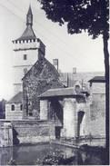 Sint-Pieters-Rode Holsbeek Kasteel Horst - Holsbeek