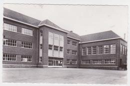 DIEPENBEEK School  Van De Zusters Ursulinen - Diepenbeek