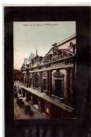 10419   -   BUENOS AIRES, Teatro De La Opera     /   CIRCULATED - Argentine