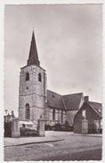 HOVE   Kerk St Laurentius - Hove