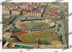 TORINO - Stadio Stadium Soccer Calcio Football - Stadiums & Sporting Infrastructures