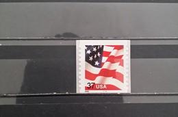 United States, 2002, Scott: 3633B (MNH) - Unused Stamps