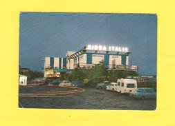 Postcard - Italia, Bivio      (V 31506) - Italia