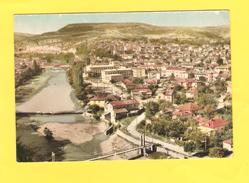 Postcard - Bulgaria, Lovetch       (V 31521) - Bulgaria