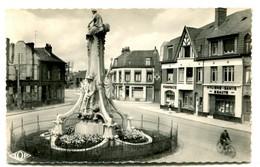 TOP 246 ROSENDAEL PLACE VOLTAIRE - Dunkerque