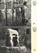 Lot N° 63 - 12 CPM, Photos De Bretagne, Non Circulées - Edition D'Art Jos - 5 - 99 Karten
