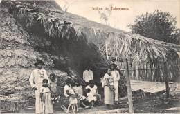 COSTA RICA / Indios De Talamanca - Costa Rica