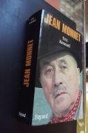 Jean Monnet E Roussel - Autres Collections