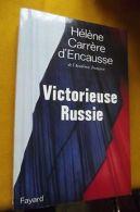 Victorieuse Russie - Altre Collezioni