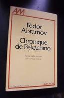 Chronique De Pekachino - Books, Magazines, Comics