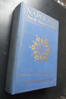 Napoleon From The Tuileries To St Helena Louis Etienne Denis - Books, Magazines, Comics