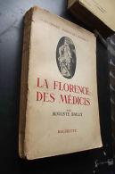 La Florence Des Medicis - Livres, BD, Revues