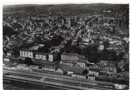 Orne - FLERS - La Gare - Flers