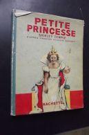 Petite Princesse Shirley Temple Eo 1939 - Andere Verzamelingen