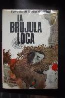 La Brujula Loca Torcuato Luca De Tena - Andere Verzamelingen