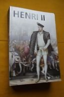 Henri II Didier Le Fur - Autres Collections