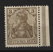 D.R.69aI,xx,gep. - Deutschland