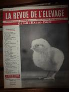 1957 LRDLE Expo Agricole En Angleterre; Hollande;Les Poussins De 1930 à 1954;Bovins Du CANADA ;etc - Animals
