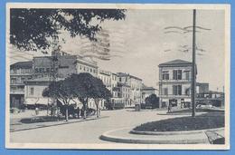 Pescara Riviera Di Castellamare Adr. Corso Vittorio Emanuele - Pescara
