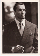Carte Postale D´artiste / Movie Star Postcard - Arnold Schwarzenegger (#3391) - Actors