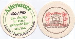 #D145-184 Viltje Altenauer - Sous-bocks