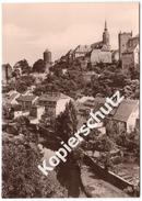 Bautzen  (z5176) - Bautzen