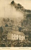 Espagne. N° 33714.valle De Benasque.le Renclusa - Huesca