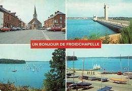 FROIDCHAPELLE-MULTIVUES - Froidchapelle