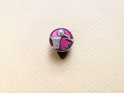 Pin IGNIS -P511 - Marche