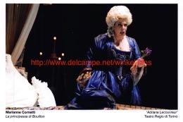 Marianne Cornetti Opera Photo 12,5x19cm - Photos