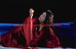 Marianne Cornetti Opera Photo 20x13cm - Photos